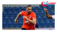Medipol Başakşehir, Mehmet Batdal'ı Osmanlıspor'a kiraladı