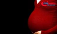 Menopoza erken giren kadına anne olma umudu doğdu