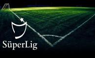 Süper Lig 59 yaşında