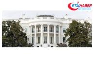 """ABD'den """"Suriye'den çekilme"""" açıklaması"""