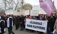 CHP'li Ağbaba: Hep beraber şekerimize sahip çıkma zamanı