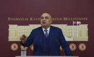 CHP'den Cumhurbaşkanlığı seçiminde ikinci tur yorumu