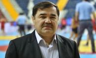Güreş camiasından Zeytin Dalı Harekatı'na destek