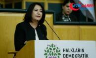 Eski HDP Eş Genel Başkanı Kemalbay adli kontrolle serbest bırakıldı