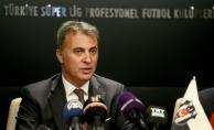 Kulüpler Birliği Vakfı, kulüpler yasası için toplandı