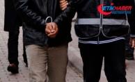 Bingöl'de sosyal medyadan terör propagandasında 9 şüpheli yakalandı