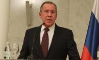 """Rusya'dan, BMGK'nin Doğu Guta tasarısına """"şartlı"""" destek"""