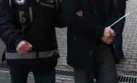 Adana'da sosyal medyadan terör propagandasına 8 gözaltı