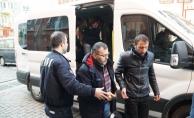 Sosyal medyadan terör propagandasına 3 tutuklama
