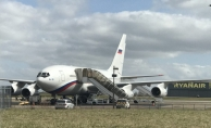 23 Rus diplomat İngiltere'den sınır dışı edildi