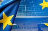 AB genelinde 32 Rus diplomat hakkında sınır dışı kararı verildi