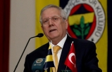 """""""Son kez Fenerbahçe başkanlığına adayım"""""""