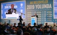 """""""Bölgede Türkiye'ye rağmen bir dizayn yapılması mümkün değil"""""""