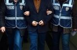 """FETÖ'nün """"askeri mahrem"""" yapılanmasına operasyon: 13 gözaltı"""