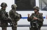 Fransa'da rehine saldırısını DEAŞ üstlendi