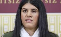 HDP Milletvekili Öcalan'a hapis cezası