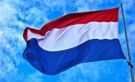 Hollanda'dan Suriye açıklaması: Hollanda'nın şu anda olası bir harekata katılması söz konusu değil