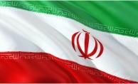İran'ın Viyana Büyükelçiliğine saldırı: Saldırgan öldürüldü