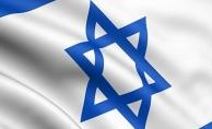 İsrail askerleri Gazze sınırında 8 Filistinliyi yaraladı