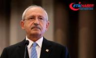 Kılıçdaroğlu: Bütün hakimler ayakta