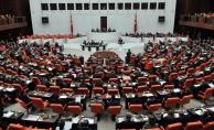 AKP'li Turan: FETÖ'nün siyasi ayağı tartışmasını açarsanız altında kalırsınız