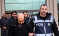 Nevşehir'de DEAŞ operasyonu: Yabancı uyruklu 6 şüpheli tutuklandı