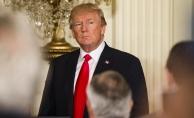 ABD'de Trump'ı hedef alan davaya kısmi izin
