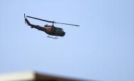 Zeytin Dalı Harekatı'nda 2434 terörist etkisiz hale getirildi