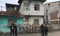 Zeytin Dalı Harekatı'na destek için kısa metrajlı film