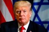 Trump: Bugün Suriye üzerine bazı toplantılarımız olacak. Neler olacağını göreceğiz