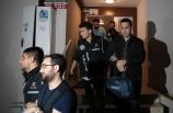 Adana'da FETÖ'nün üst düzey yöneticilerine operasyon