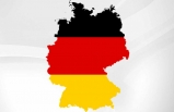 Almanya'da ilk dizel yasağı başladı