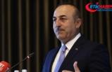 Dışişleri Bakanı Çavuşoğlu: ABD böyle adımlar atarsa Türkiye'den karşılığını mutlaka alırlar