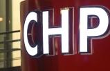 CHP'de kapalı grup toplantısı