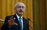 Kılıçdaroğlu: Hakim arkadaşlara soruyorum, ne yapıyorsunuz siz