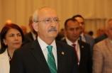 Kılıçdaroğlu: Ekonomiyi tefeciler yönetiyor şu anda