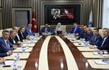"""""""CHP'nin Genel başkan yardımcısı bölücülerle konuşmak üzere cezaevine gidiyor"""""""