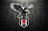 Beşiktaş'ı bekleyen yaptırımlar