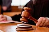 Eski Anayasa Mahkemesi raportörüne FETÖ'den 10 yıl hapis