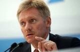 Kremlin sözcüsünden dikkat çeken açıklamalar