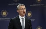 NATO Genel Sekreteri Stoltenberg: Hiçbir müttefik Türkiye kadar terör saldırılarından çekmemiştir