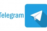 İran Telegram'ın lisansını iptal etti