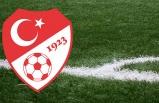 Fenerbahçe'ye 350 bin lira para cezası