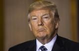 """Trump'tan Esed rejimine """"ultimatom"""": 48 saat içinde..."""