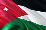 """Ürdün'den AB'ye """"İsrail'in Gazze katliamı"""" için soruşturma çağrısı"""