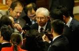 YSK Başkanı Güven: En kısa sürede seçim takvimini açıklayacağız