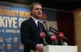 """""""Yunanistan'ın bu provakasyonlarını güçlü bir şekilde not ettik"""""""