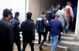 Kahramanmaraş merkezli operasyonda 10 muvazzaf astsubay gözaltına alındı