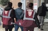 """FETÖ'nün """"mahrem subaylarına"""" operasyon: 24 gözaltı"""