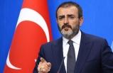AK Parti Sözcüsü Ünal: Yeni dönemde OHAL yeniden değerlendirilecek